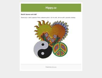 21c81a8aca67879f7b47bce33d17b6b295fa2ae1.jpg?uri=hippy