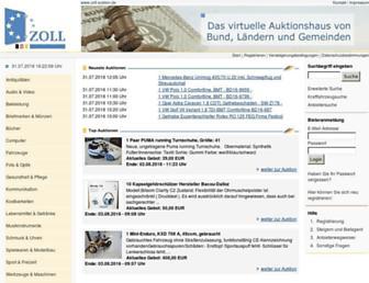 21c87ad29a9fc9b704c93e4a8ccf165c9ab32d99.jpg?uri=zoll-auktion