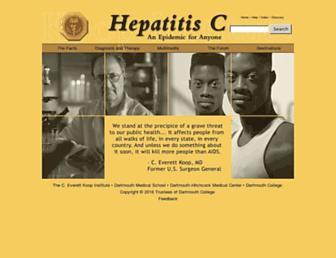 21d79452b9966b65530f9783dd76dd7672508a9a.jpg?uri=epidemic