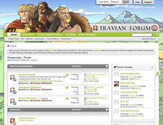 21d9c13c878b217ec087e5926a99f9f27512f246.jpg?uri=forum.travian
