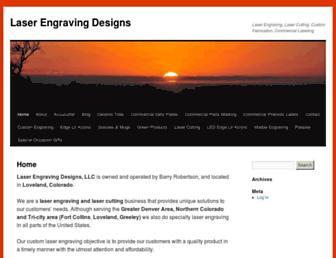 21da92d9631839a94270e2ab74479a2ec48ed0fc.jpg?uri=laserengravingdesigns