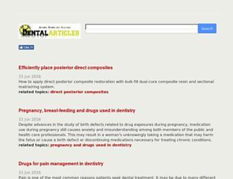 21e87fa07c91d6ce9aad9015f167feed845d345f.jpg?uri=dentalarticles
