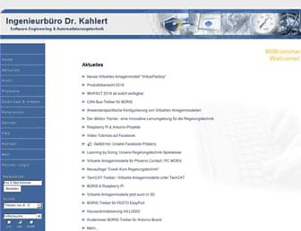 21f333b7d07e3e83d25bc395bc780b2ce13b80e1.jpg?uri=kahlert