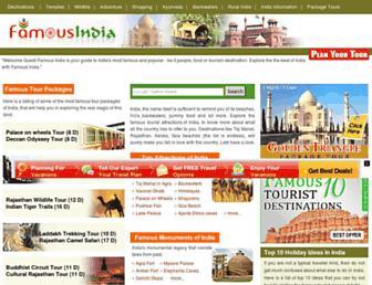 21f573c9dcc5fa2b2833b6a1d591238a1e61f10b.jpg?uri=famous-india