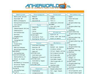 21fc5a8fdfc66e98691fe8436536b0d83a20bf90.jpg?uri=ankerworld