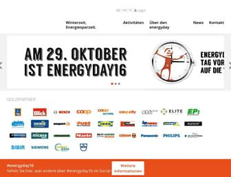 220cbd265e51a55b0e7f881a33f17cfd190d7aea.jpg?uri=energyday