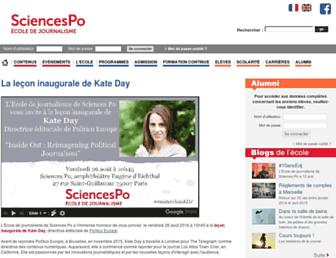 22102d1314082079d87374931b6a324b3f1f8106.jpg?uri=journalisme.sciences-po