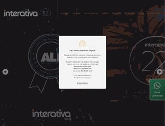 221055f0808f956a67c1d6041a3eca5a19d28a1b.jpg?uri=interativadigital.com