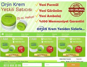 22106ac9421f8922aa8588561b24b86e74137cf1.jpg?uri=orjin-krem