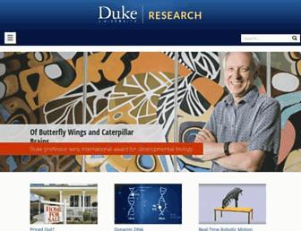 2211f17e829f15822cce1a86282b091a3569ee02.jpg?uri=research.duke