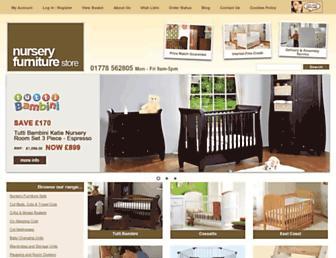 22169268a73452273ad3dce2df5be5b52c2f78be.jpg?uri=nursery-furniture.co