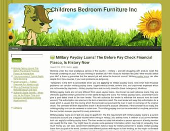 2228a1aacb7144f1e0b086cf415e80a4d74f4c10.jpg?uri=childrens-bedroom-furniture-inc