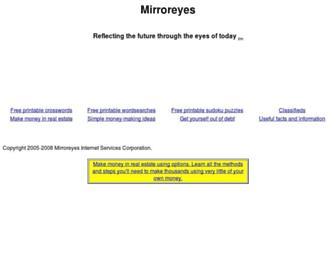 222aa6b899ac5adc57df501b9ae5bc65322a26df.jpg?uri=mirroreyes