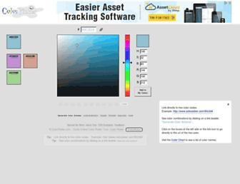 223e9c432701d3e109d58b89ce0e66948bd4f9ee.jpg?uri=colorpicker