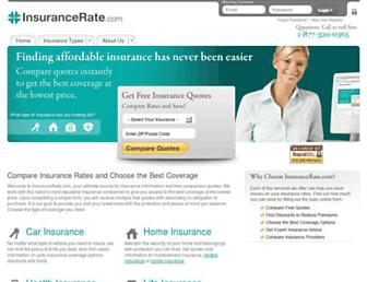 223ee315d7639dc17bb33030d6e40d0aca0e39e6.jpg?uri=insurancerate