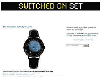 223fc2501d74b3f2fc2d53389cd1088a76568a97.jpg?uri=switchedonset