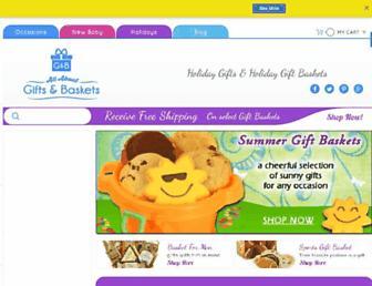 22463a23d42ac90a012a029de49b3069d4b9d118.jpg?uri=holiday-gifts-gift-baskets