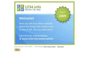 224c5656425b93063c2a3bd05770f227bdbb9ccf.jpg?uri=1234