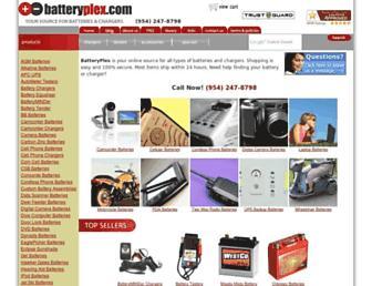 225257aa6284f8e1d345b67ed7fb0bf6791370ca.jpg?uri=batteryplex