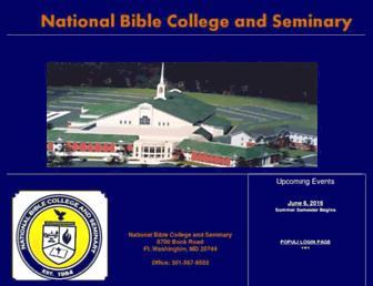 2256e4d759730eafc64cf912dbcc4c0a513bdd84.jpg?uri=nationalbiblecollege