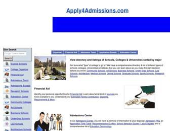2257443f2e7c3619874e893aedc3c60e8c557fc2.jpg?uri=apply4admissions