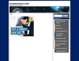 225bcac20fb082d19669d08de8d3a80c05e605bd.jpg?uri=myindospace