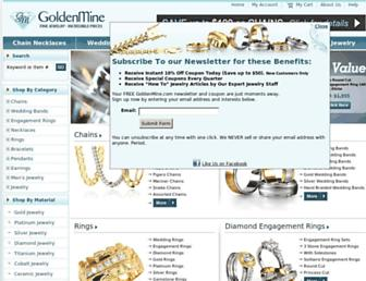22615e9ea4bd52a92630b717f99723df8e767d21.jpg?uri=goldenmine