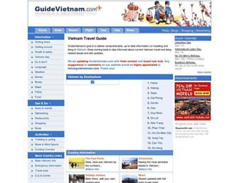 2268b4c1551b774fa26fc3b437980c8f05a20dfd.jpg?uri=guidevietnam