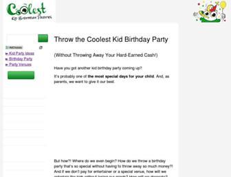 226e64439b1ed9aab8a2ac48eb31cf1368ca735c.jpg?uri=coolest-kid-birthday-parties