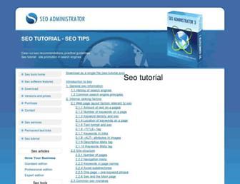 226f5e338085cd1aad741626d81c0adcf63275c2.jpg?uri=seo-tutorial.seoadministrator