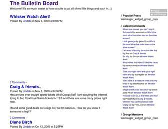 227399f0105707464cdf9d7659d9cbb8d6f49133.jpg?uri=the-bulletin-board.tressugar