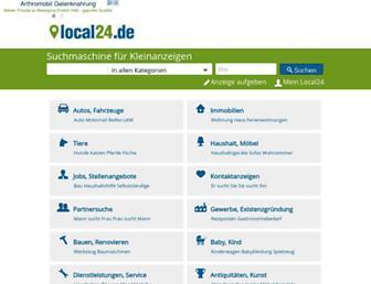 2273ce886a4ac8f5a7e32c423d1649f2efb2b53d.jpg?uri=local24