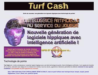 228ebf812973516ed952d20eeafa2b8c2a0ab6f2.jpg?uri=turf-cash