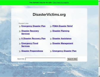 2290cfea7cc96ffe59516c5640aaed37352d68d6.jpg?uri=disastervictims