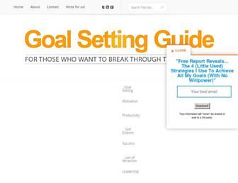 2294ff94e705d2580cceb5cfca4b5d0d952b1ea9.jpg?uri=goal-setting-guide