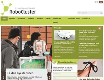 2295e8068b3804d26c70ab2a8903cad23c36980e.jpg?uri=robocluster
