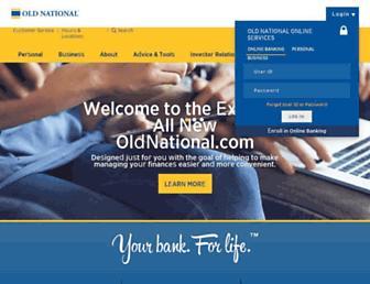 Thumbshot of Oldnational.com