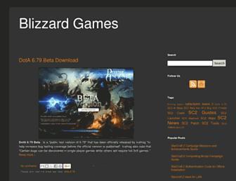 22a20e658de1fd9a0153d1ae36cc1c3be5466ea9.jpg?uri=blizzard-gaming.blogspot