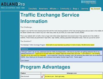 22a32de405145bb58442c3e9246102bf017c0d0e.jpg?uri=trafficex.adlandpro