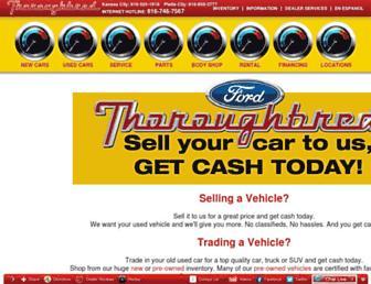 getcashtodaykc.com screenshot