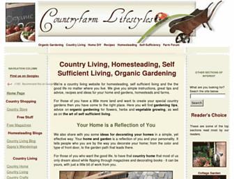 22aa549461897b0399c67155fdd8cfc985150bcb.jpg?uri=countryfarm-lifestyles