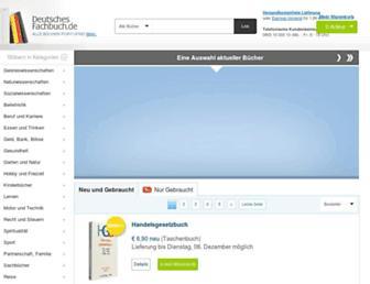 22addf2f86c6833c78ccf34188768a5903d681dd.jpg?uri=deutschesfachbuch