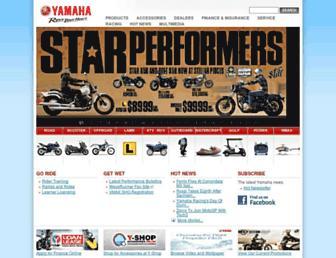 22af81743aa7f4fa7fb5a3b9e33f49be4bed5782.jpg?uri=yamaha-motor.com
