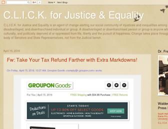 22b43e80ebe6212d9aa53ccd7c2f04e92d0946d8.jpg?uri=clickforjusticeandequality.blogspot