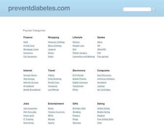 22bdcaf7acb4c8cee59641f070c4cd86fb924bc8.jpg?uri=preventdiabetes