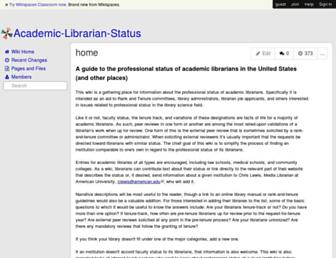 22cd167da336907a45cc470527acdf13a3963cb5.jpg?uri=academic-librarian-status.wikispaces