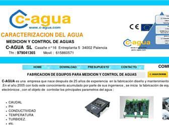 22cdaeab0cd5c96157b3750603b989714784af1c.jpg?uri=c-agua