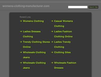 22ce1169bc88f434013194468b1342831af1770d.jpg?uri=womens-clothing-manufacturer