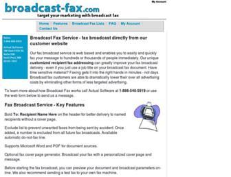 22d440ef7485ebad23a2be34db688ac346fb9e38.jpg?uri=broadcast-fax
