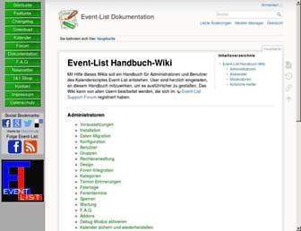 22d5ba598db3458e2c89d5abd45245d5ec59bcfc.jpg?uri=wiki.event-list